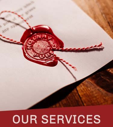 notarisation-services-mobile