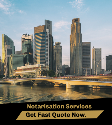 notary-public-singapore-banner-mobile