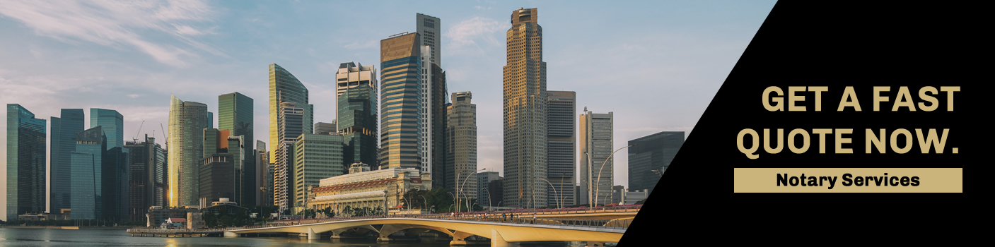 notary-public-singapore-banner